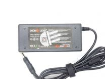 YU0510 PSU 2 5 2 1 5V 10A AC DC 10000ma Desktop Power Supply Adapter Charger NEW