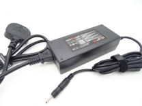 12V 3A AC Adaptor Charger for Toshiba Excite Write AT10PE-A-104 10.1-inch Tablet