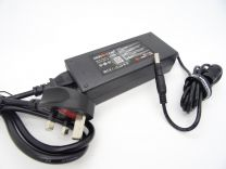 36v Advent Aw10 all in one printer 240v ac-dc power supply unit adapter + cable