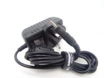 Replacement for 5V 1500mA AC Adaptor Charger for Venturer Mariner 10 Pro
