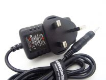 6V AC-DC Switching Adapter Charger for Worx WX252 Cordless Screwdriver