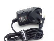 Replacement Charger for Samsung VP-W61D 8mm Camcorder HI 8 model number VP W61D