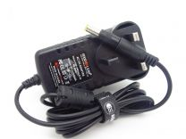 10V Mains AC-DC Adaptor Power Suppy Charger for Sony DVP-FX1 Portable DVD player