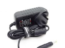 15V Bang & Olufsen BeoPlay A2 speaker 120-240v power supply charger lead