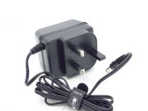 Replacement 18V 400mA AC Adaptor Power Supply model 4 SH14.4V400 CHARGER 201305