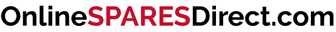 onlinesparesdirect
